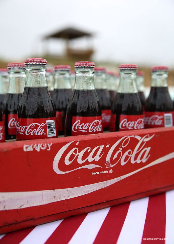 ethical issues faced by coca cola 28042010 coca-cola has faced legal action by workers before  unethical companies: coca-cola « ethical footprintwhat constitutes as an unethical company.