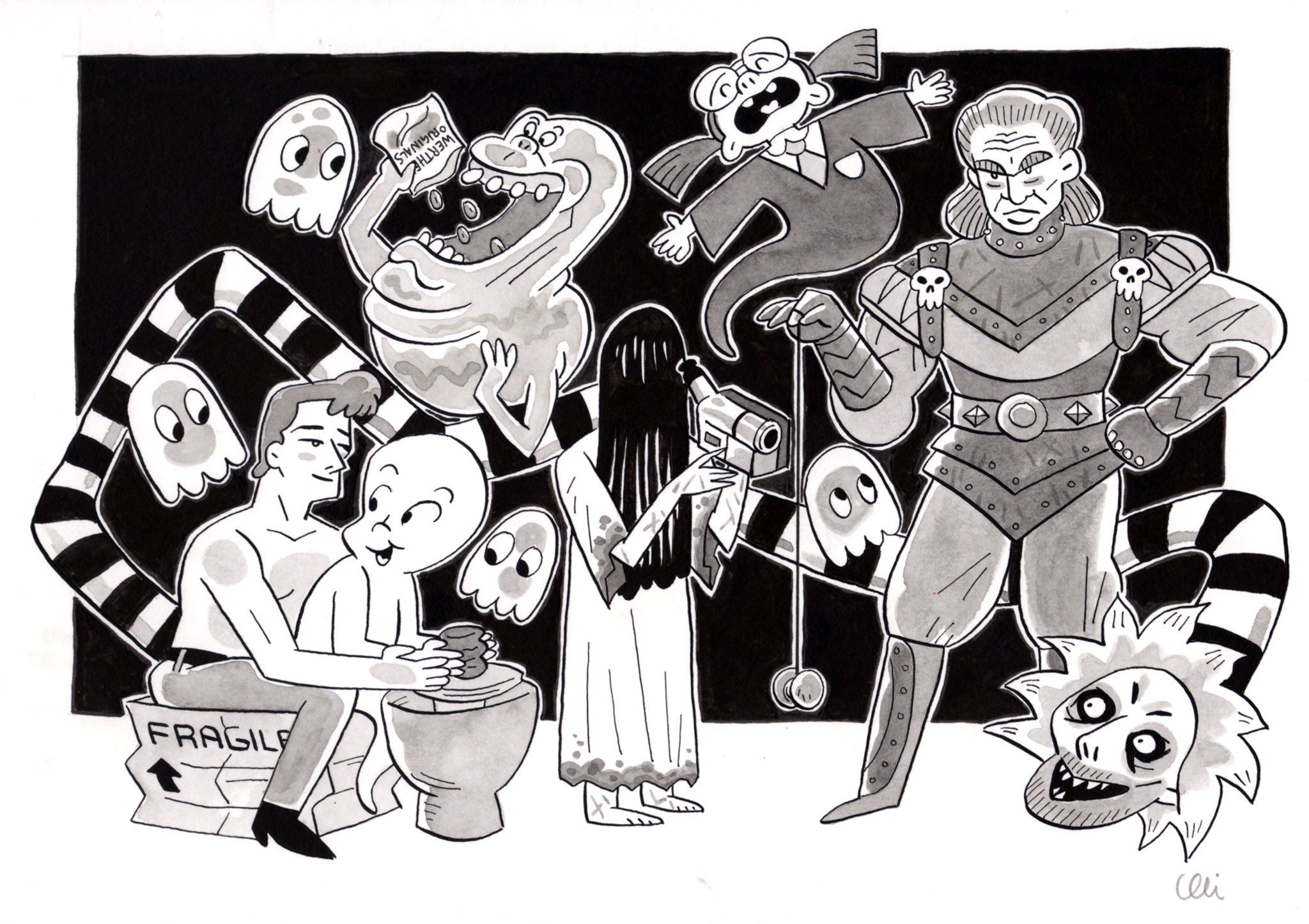 Pin by Dexter on Horror Movies Horror movies, Horror