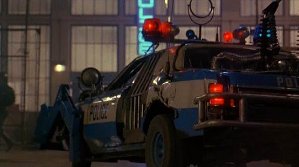 Police Car Super Mario Bros Movie Super Mario Bros Mario Bros