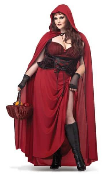 explore halloween 2015 halloween costume ideas and more plus size halloween costumes - Halloween Costume Plus Size Ideas