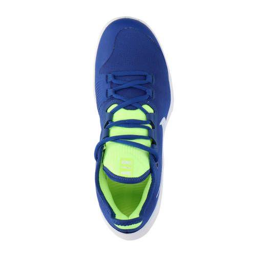 Nike Air Max Wildcard Dames