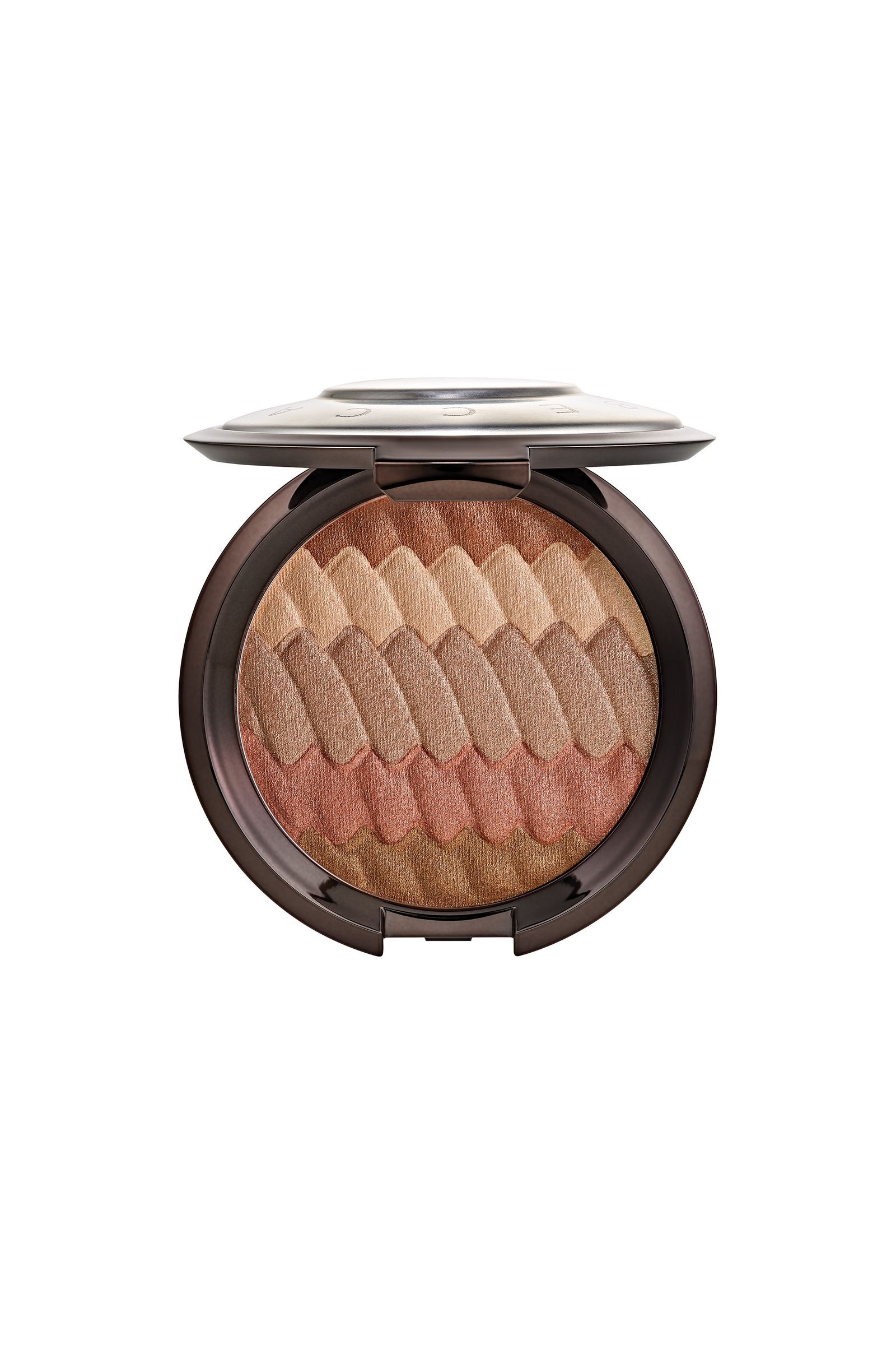 Discussion on this topic: The Very Best Highlighters For Gleamy, GorgeousSkin, the-very-best-highlighters-for-gleamy-gorgeousskin/