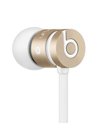 Beats by Dr. Dre urBeats In–Ear Headphones  f0a8f35b2