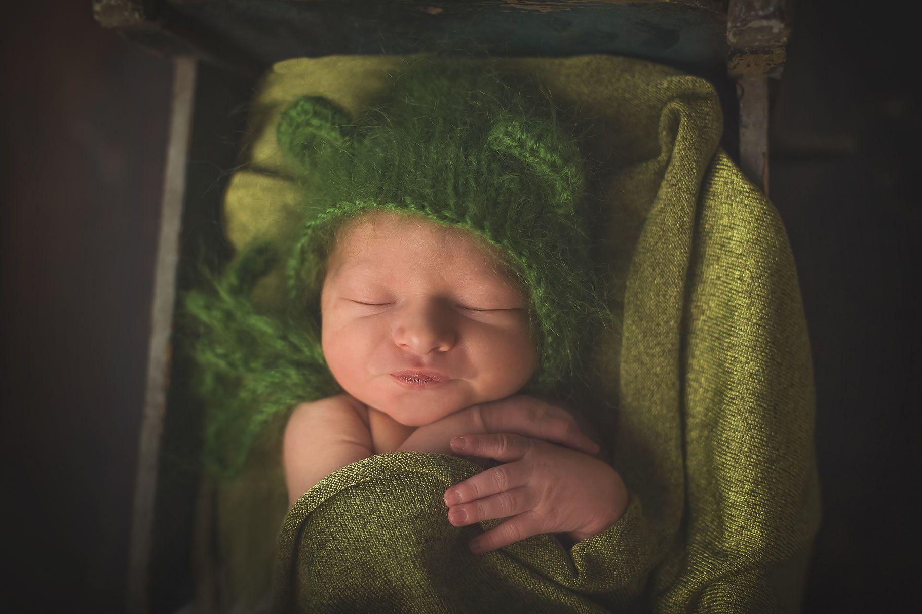 Neugeborene - kinderfotografie-hamburg
