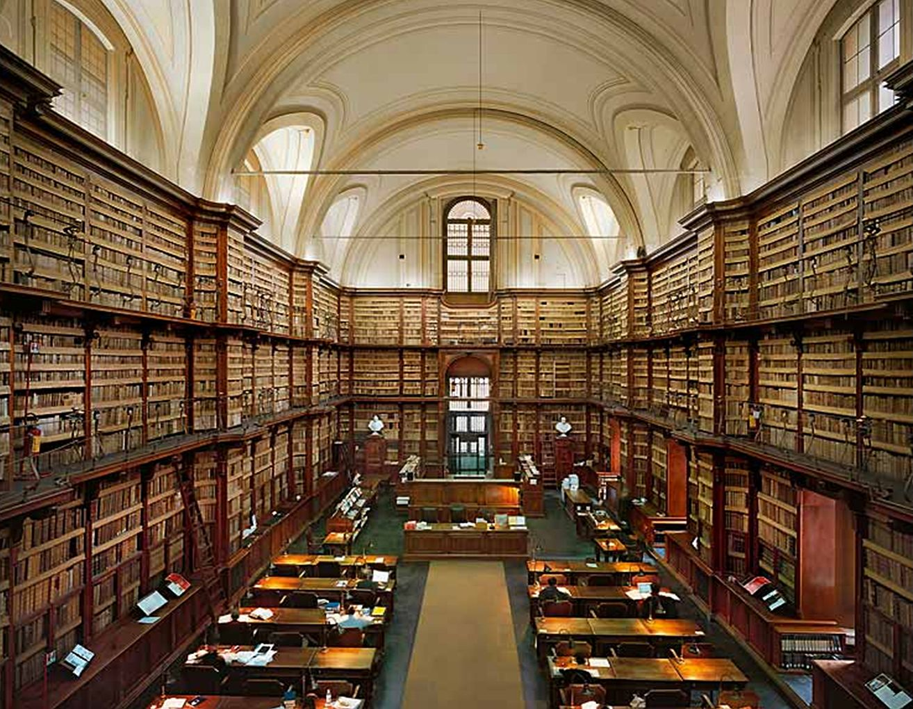Harvard University Look At This Grand Library I Could Get Lost For Hours In Here