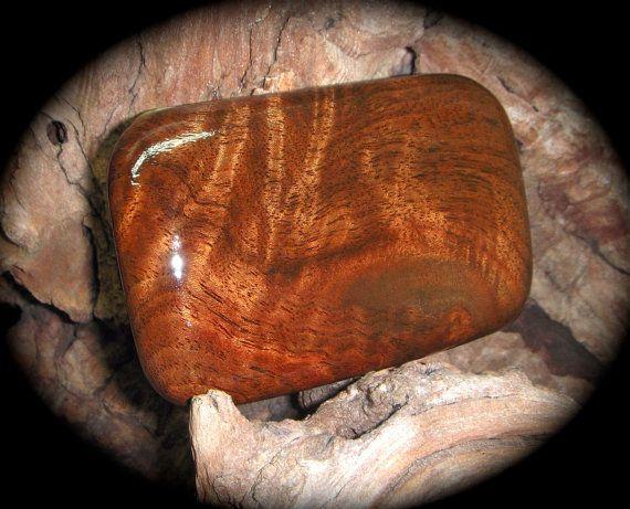 exotic black tiger walnut wood belt buckle exhibition by arena1