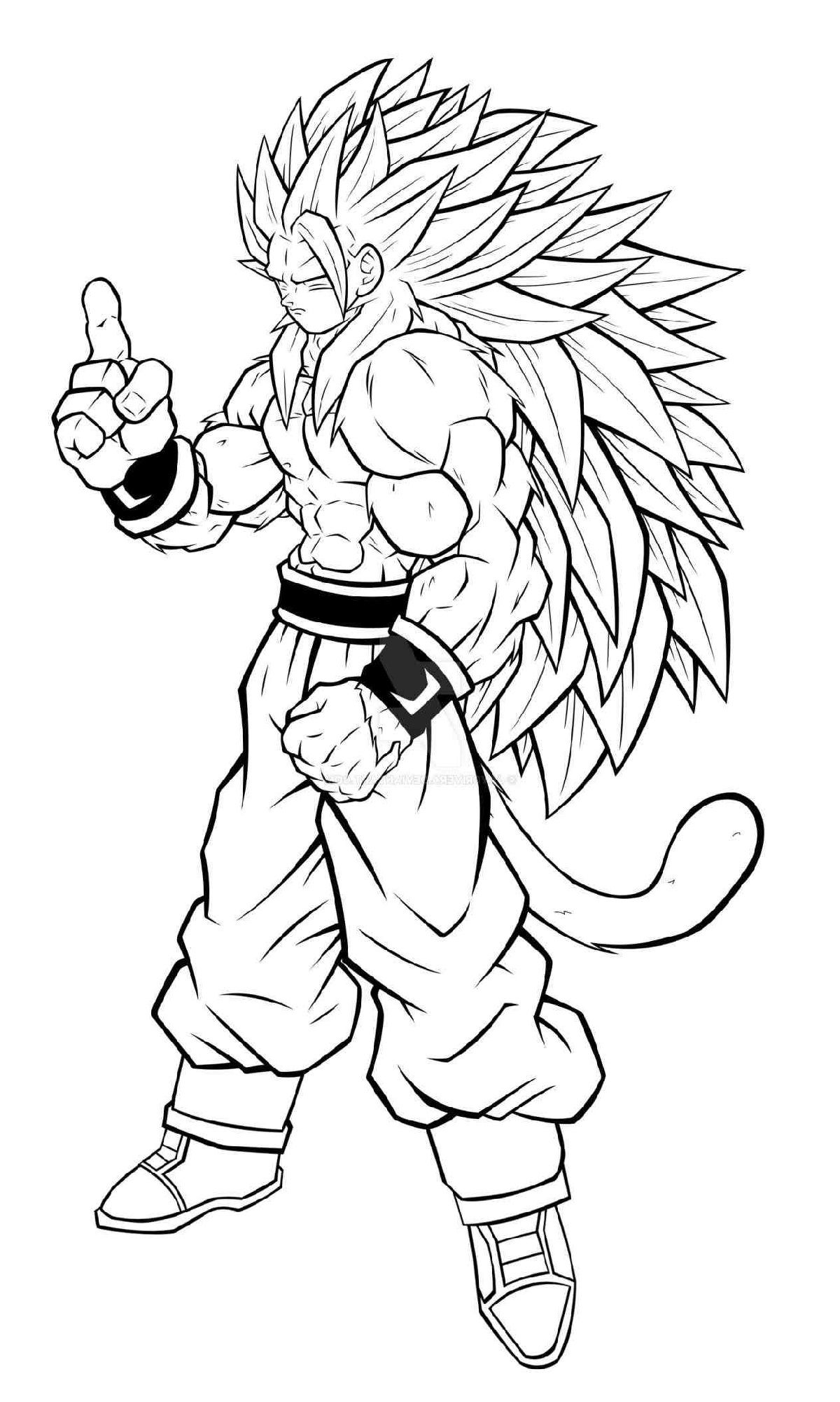 Free Dragon Ball Super Coloring Pages Educative Printable Super Coloring Pages Coloring Pages Cartoon Coloring Pages [ 2001 x 1200 Pixel ]