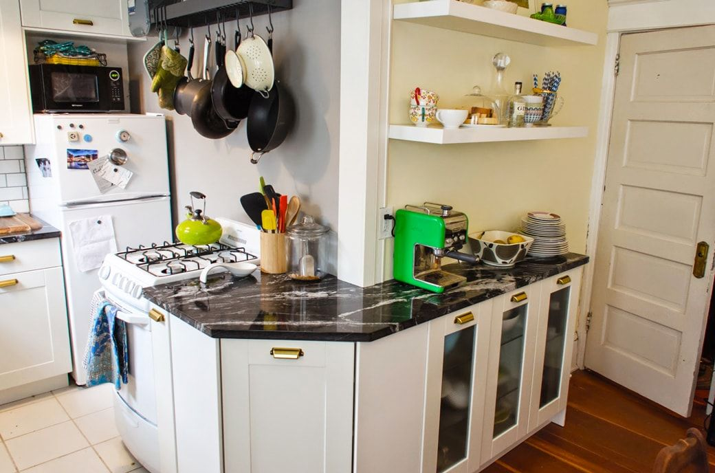 small kitchen solutions clever cabinet ideas wonderfull