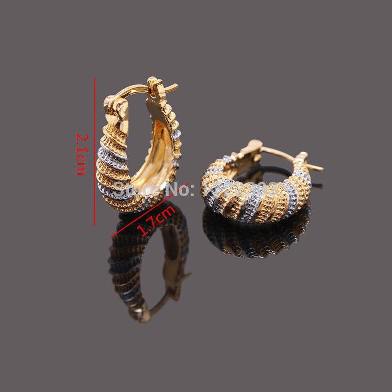 earrings for girls - Google Search | Jewllery For Girls | Pinterest