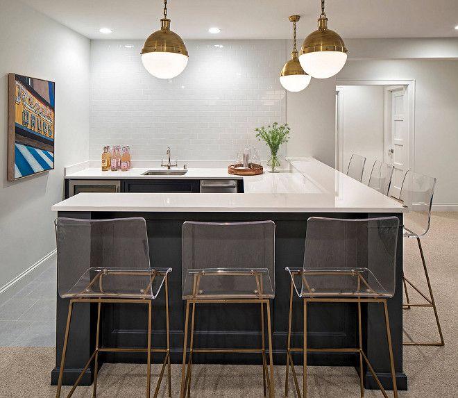 Shingle Style Home Interior Design Ideas (Home Bunch