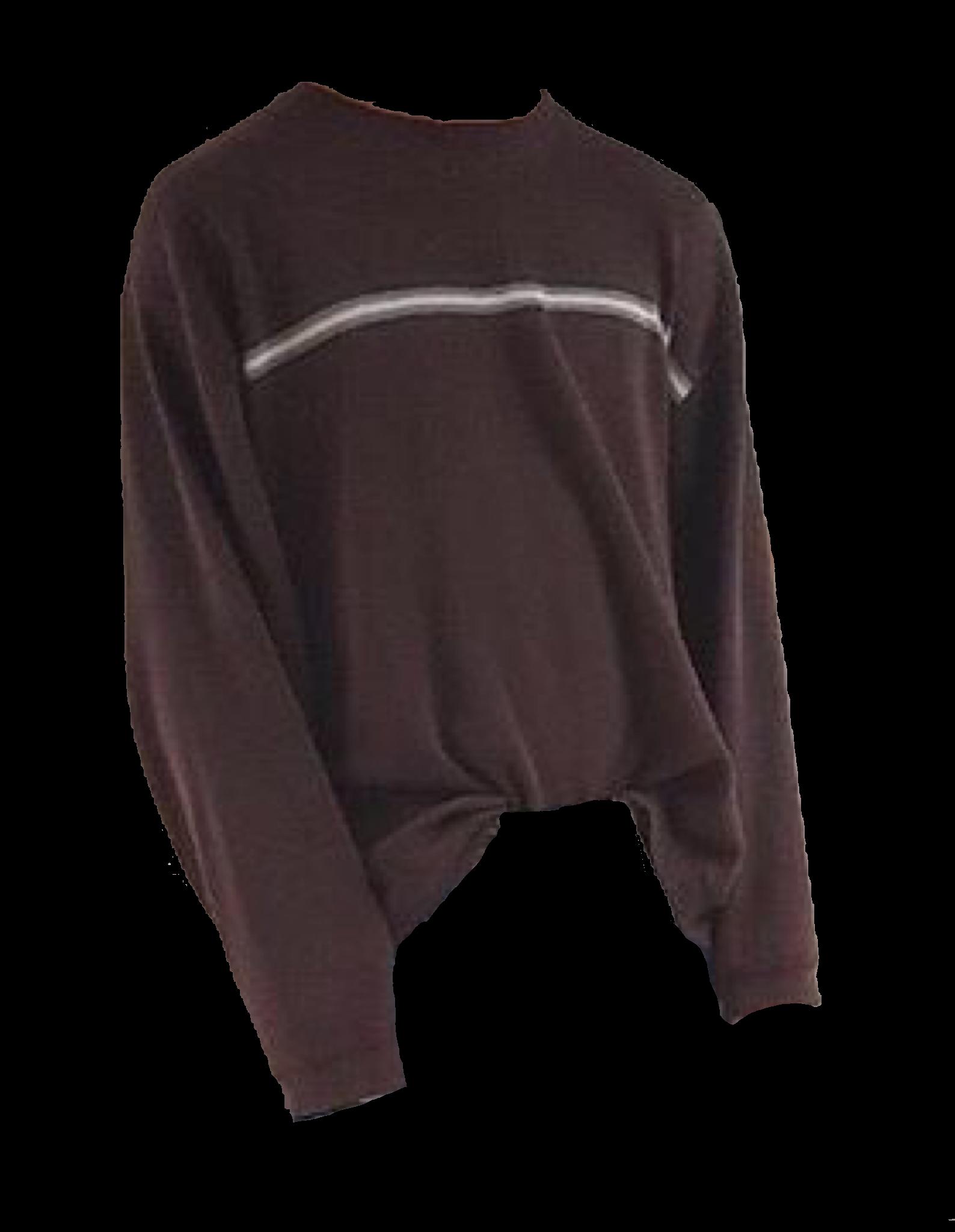 3b05b3ecb Striped shirt    polyvore Boy Outfits