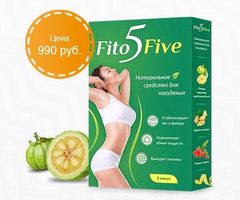 бифит для похудения купить отзывы форум