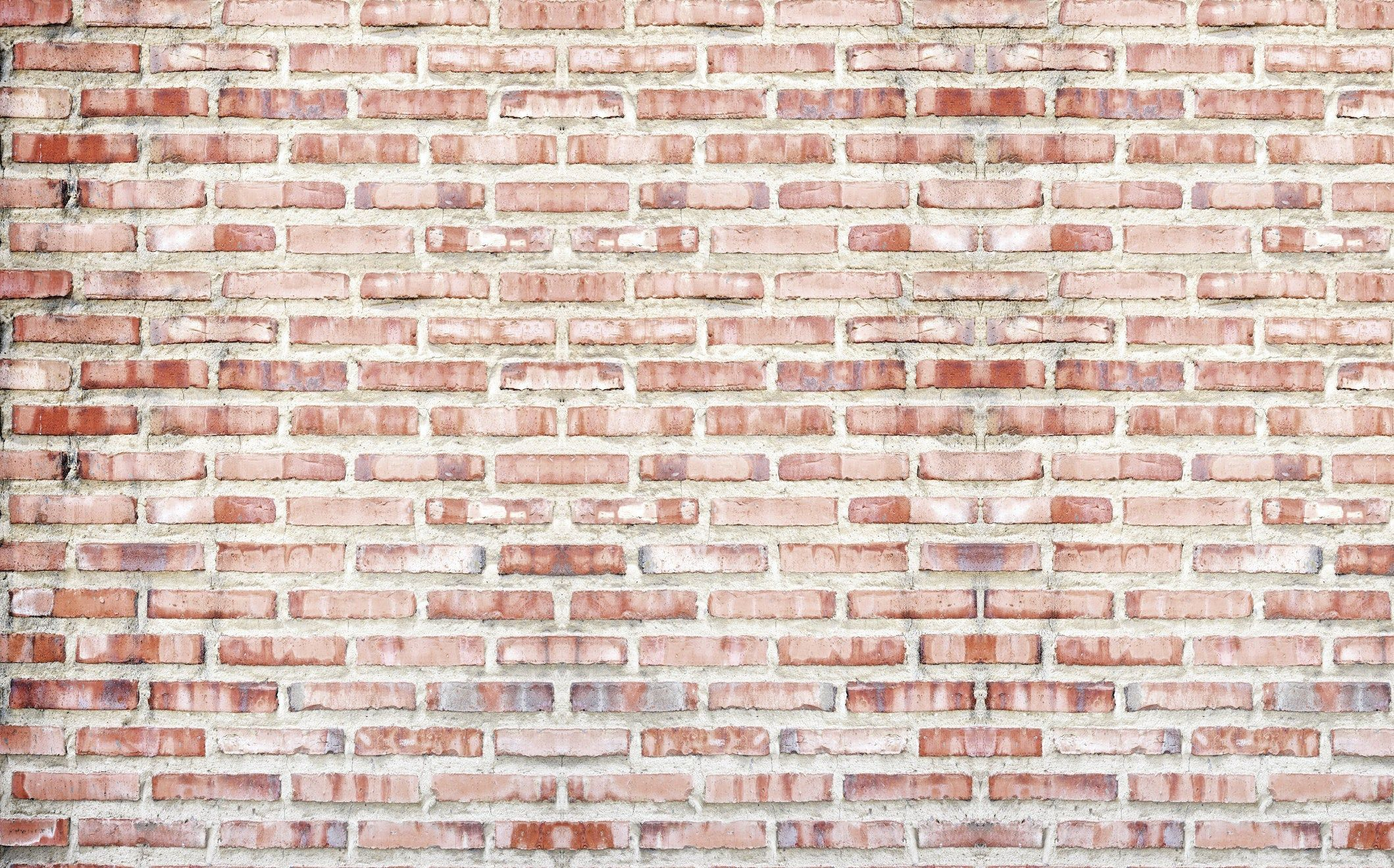 Brick Discover Light Red Brick Wall In 2020 Brick Exterior House Light Brick Red Brick Walls