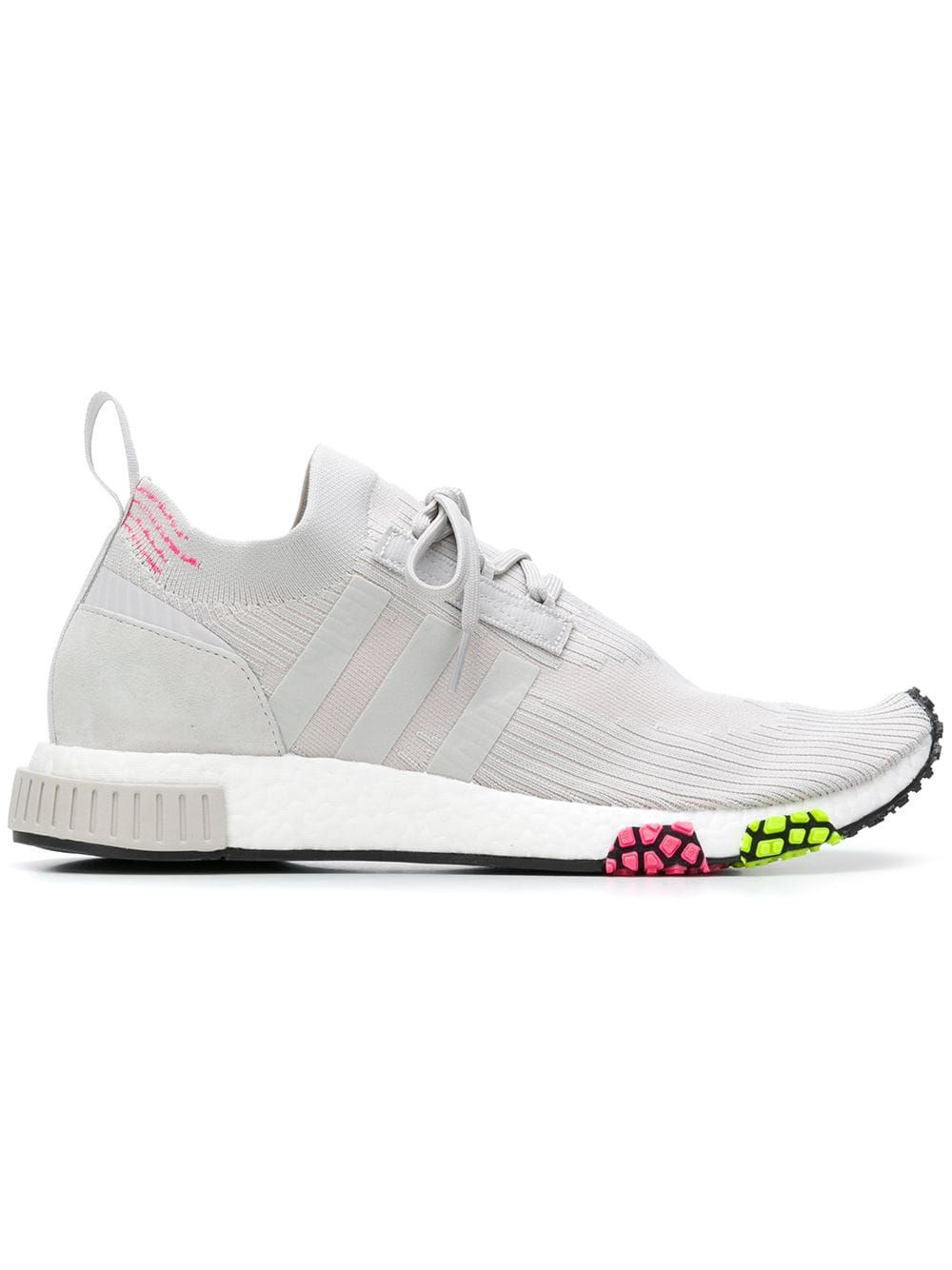 Adidas NMD Racer sneakers Grey Produkter i 2019    Adidas NMD Racer sneakers Grå   title=  6c513765fc94e9e7077907733e8961cc          Products in 2019