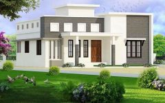 Kerala Home Grill Design With Two Storeys House With Modern Minimalist House Design Ideas Minimalist House Design Bungalow House Plans Modern Minimalist House