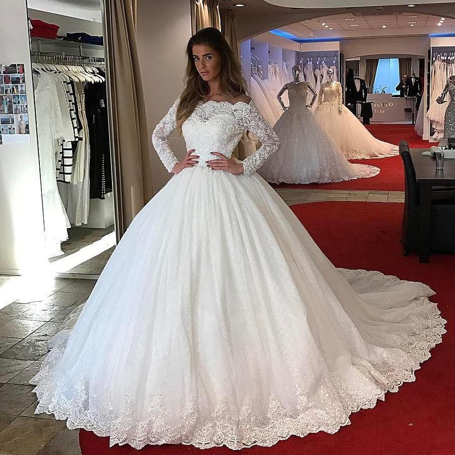 After wedding dress ideas  HowtoOrder Howtochoosecolorafterpurchase Stepclick