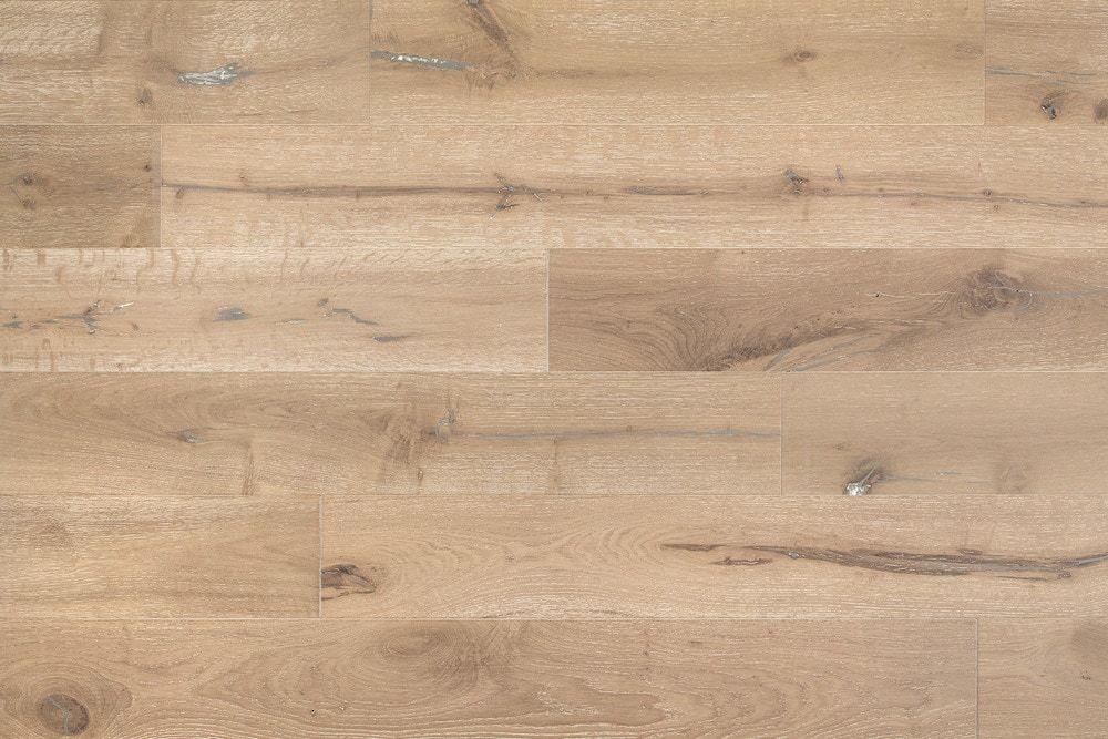 Coastal Farmhouse Flooring Wood Look Tile 8x32 Arizona Tile Aequa Tur Grout Khaki Picture Provide Farmhouse Flooring Wood Look Tile Farmhouse Flooring Wood