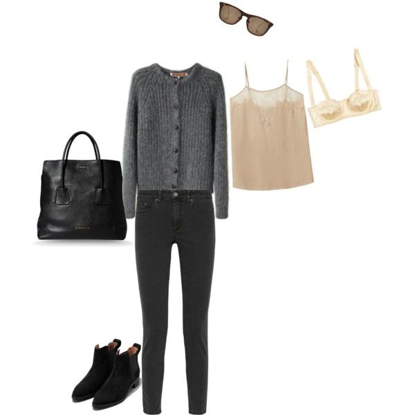 """""""33"""" by marjoleinv on Polyvore"""