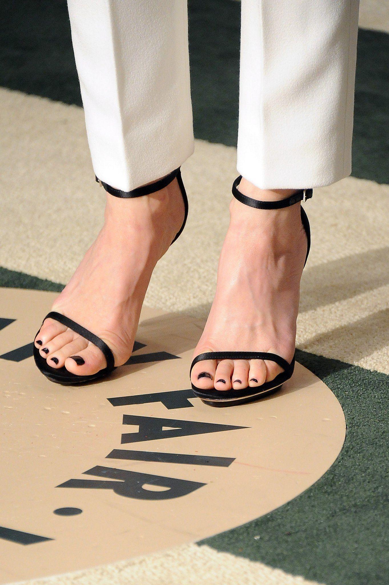 Naomi Watts Feet 1915317 Jpg Imagen Jpeg 1363 215 2048