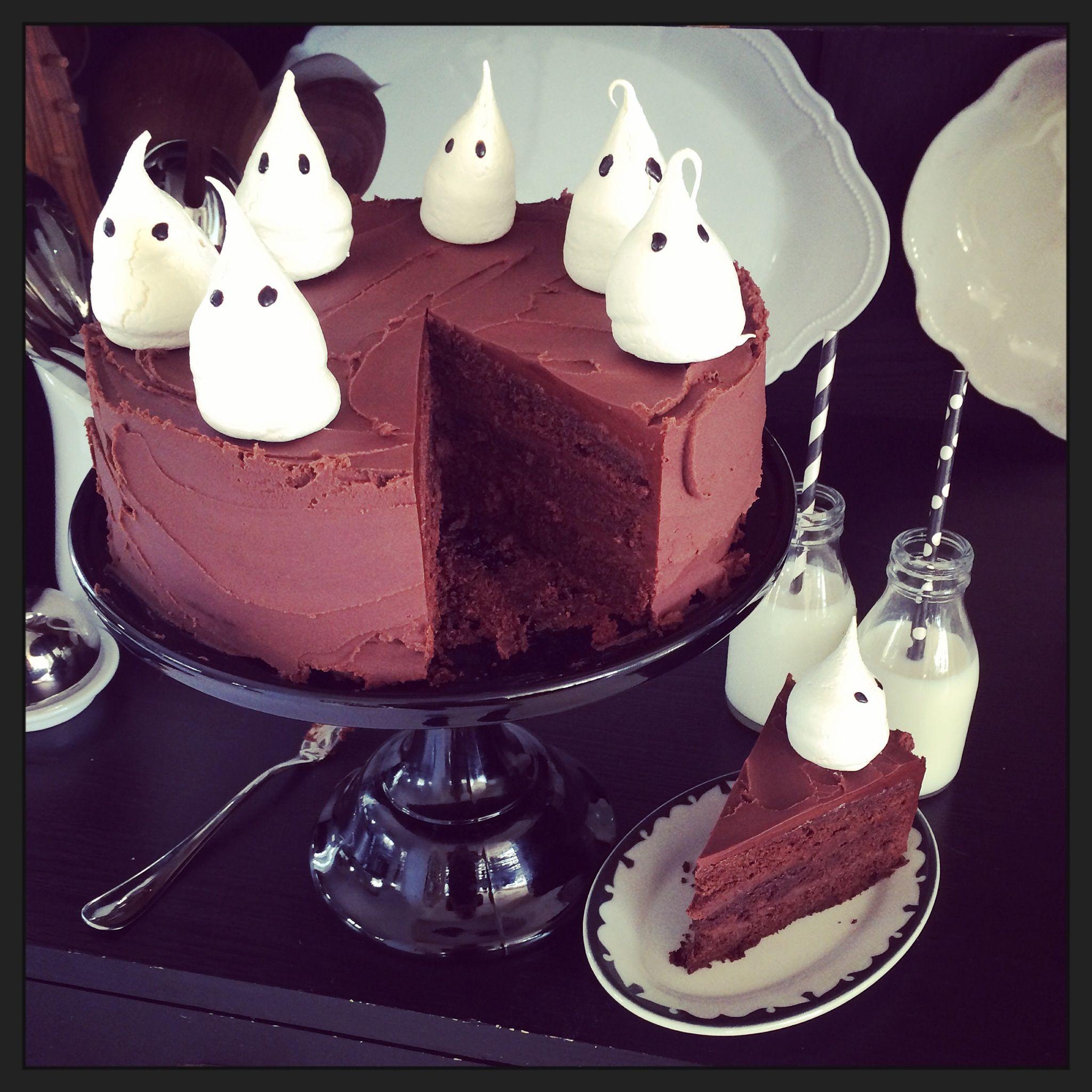 Halloween cake halloween cakes cake cake truffles