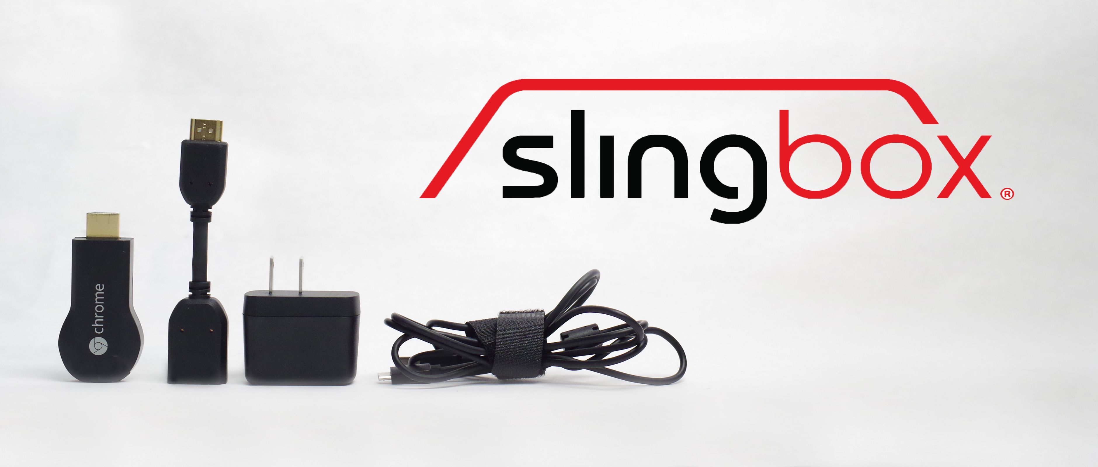 slingbox Android apps, Company logo, Iphone