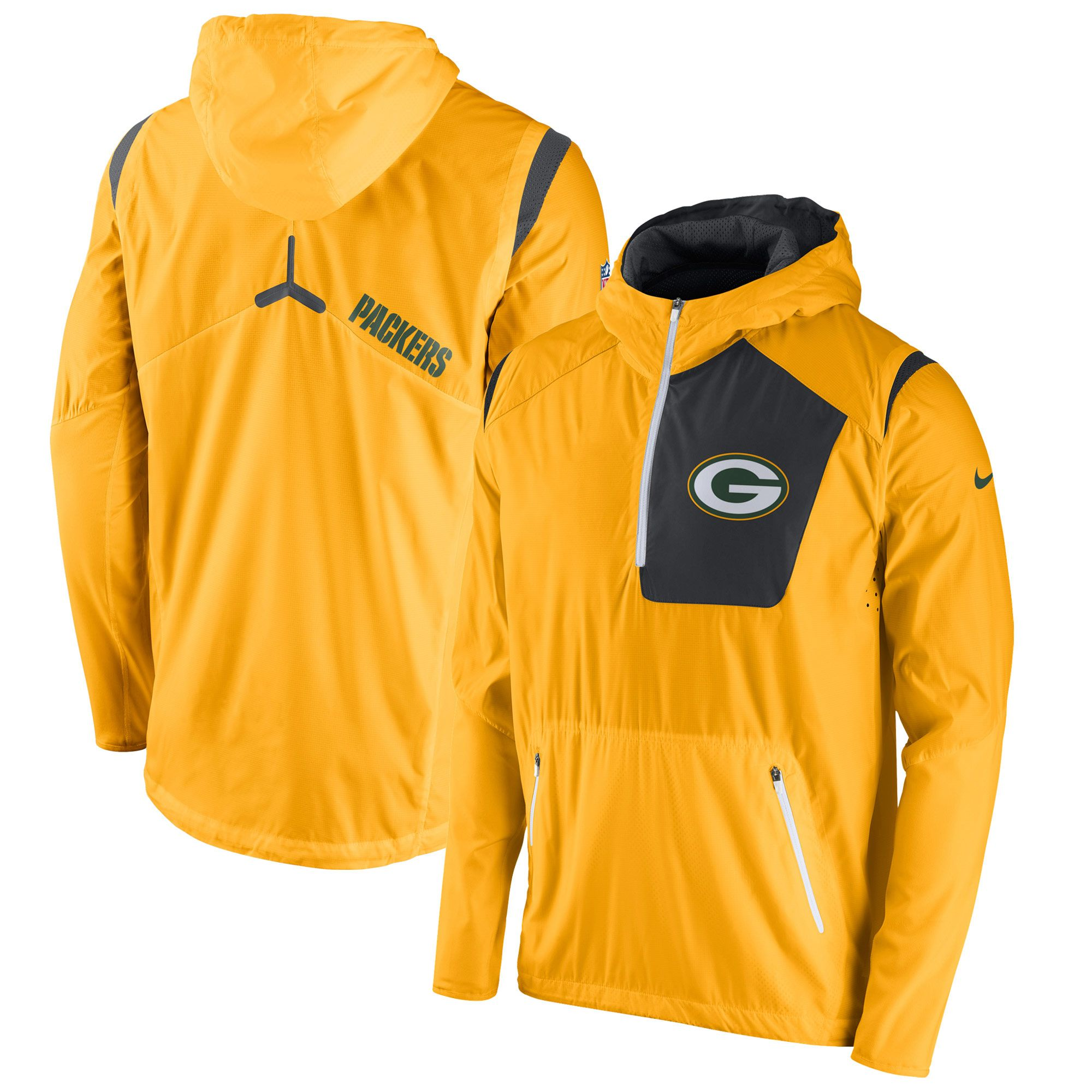 nfl packers gear - amstarwny.com 1ad00af86