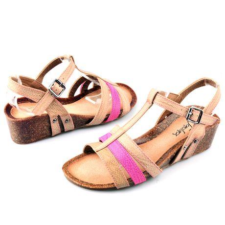 ежедневни сандали и чехли 0121255