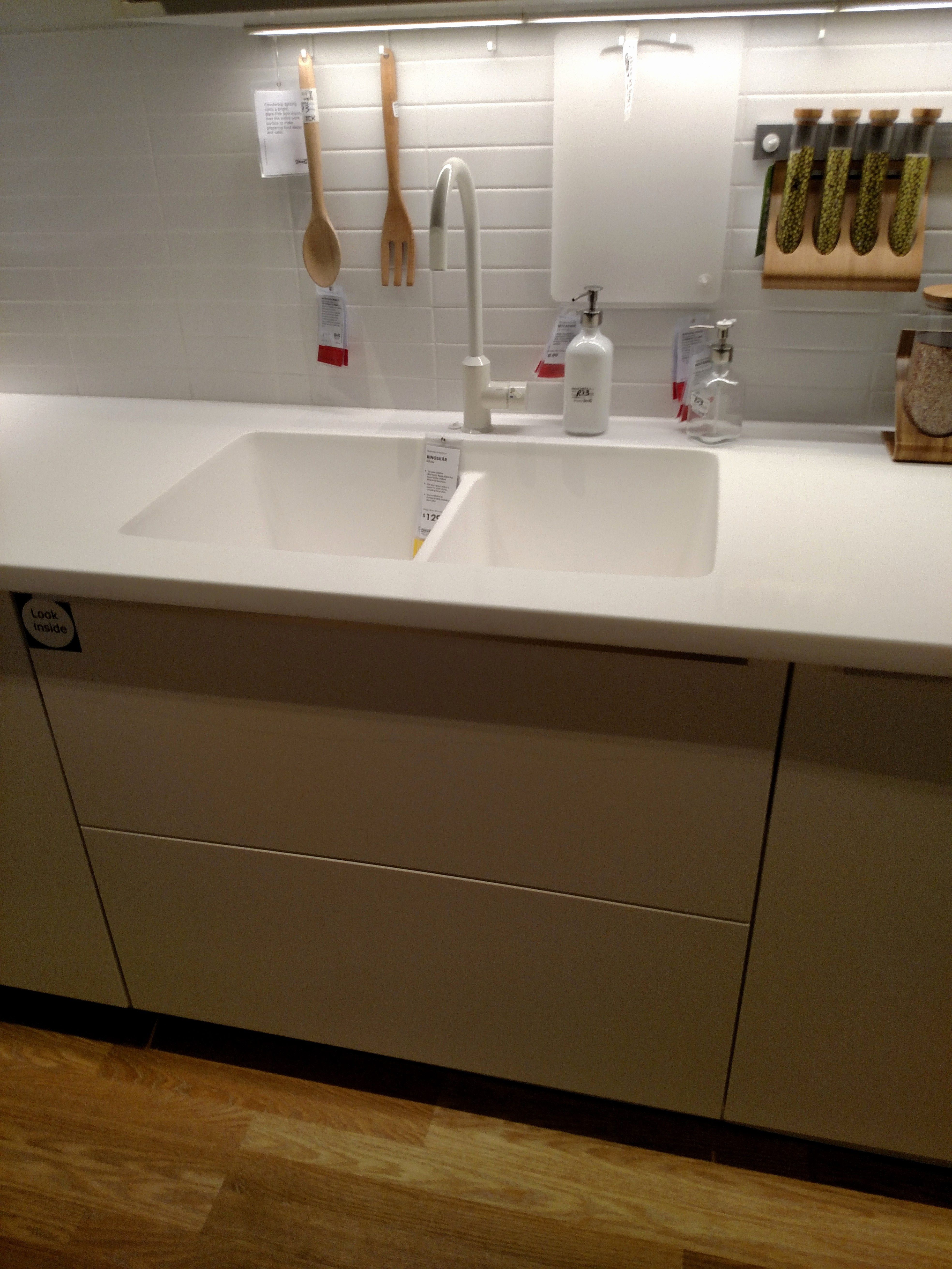 New How to Install Kitchen Wall Kitchen wall