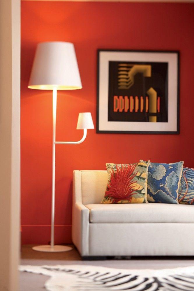 glahotels-hotel-jules-paris-junior-suites-5-g