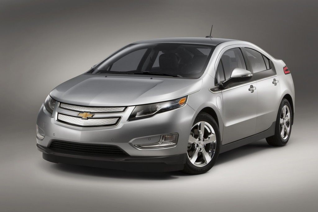 pa new near exton for downington sale gal volt ext chevrolet