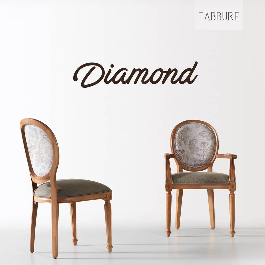 Photo of Diamond Chair… . #architecture #mimar #sandalye #chair #restaurant