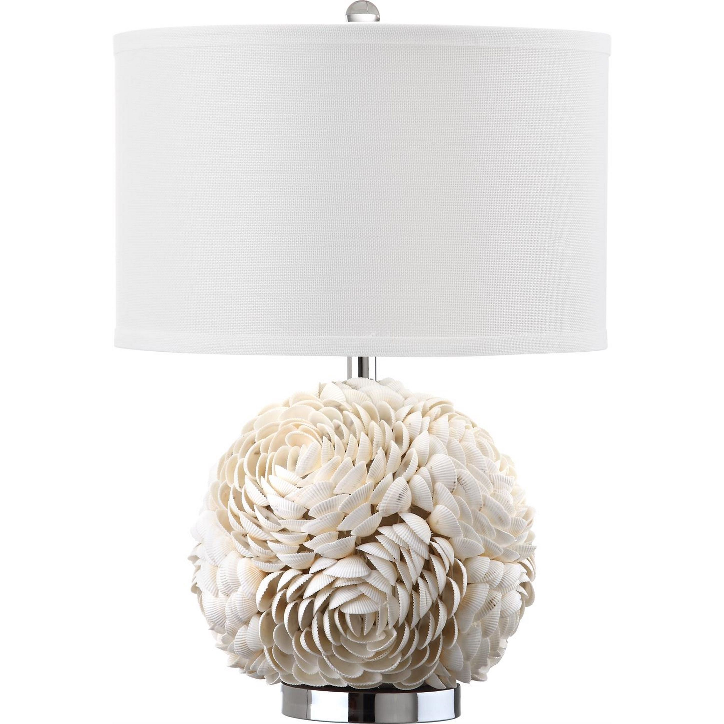 Online Shopping Bedding Furniture Electronics Jewelry Clothing More With Images White Table Lamp Table Lamp Design Table Lamp
