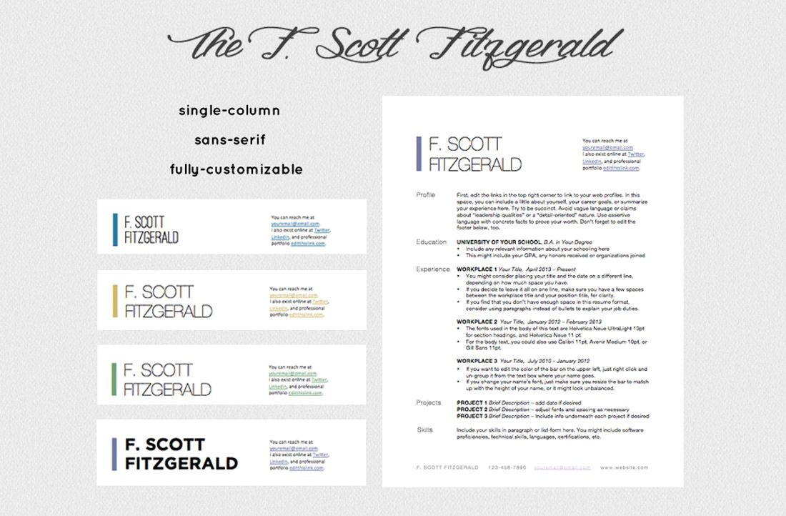 classic resume design classic resumes browse resumes by style