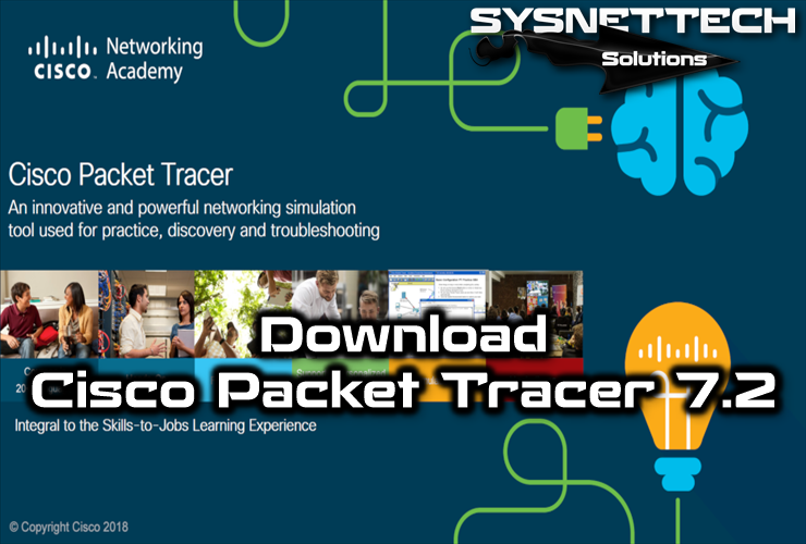 packet tracer 7.2.1 download