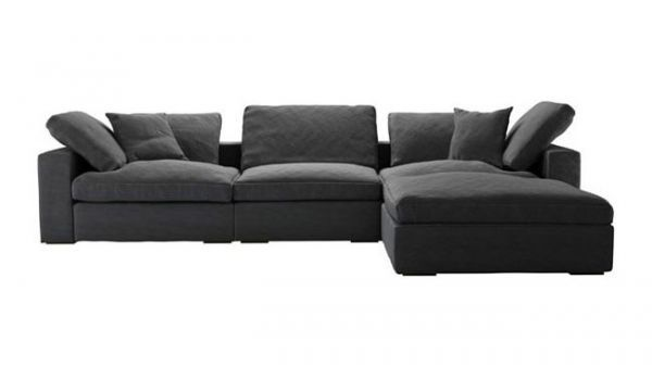 Long Island Sofas Sofa Com Corner Sofa Sofas Contemporary Sofa