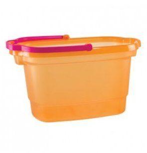 Color It CleanTM - 4 Gallon Bucket Casabella,http://www.amazon.com/dp/B00B4IJCYM/ref=cm_sw_r_pi_dp_D4pftb1RF904MM1M