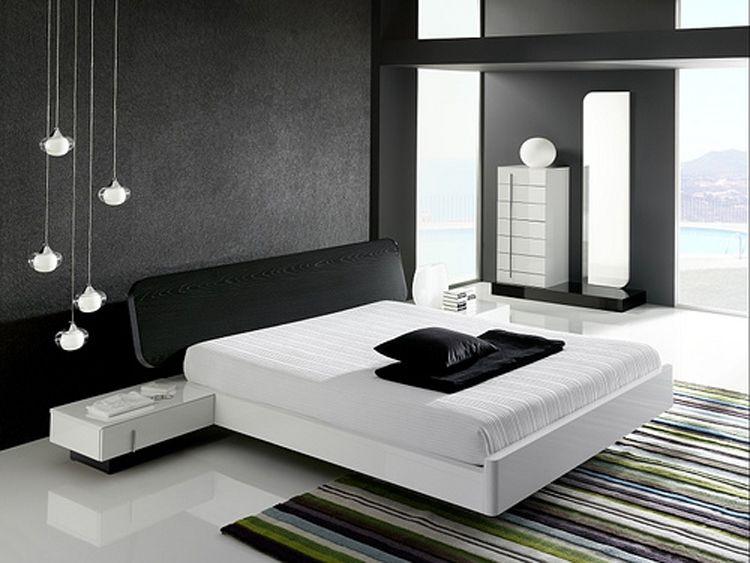 Black Hotel Room Modern Minimalist Bedroom Minimalist Bedroom Design White Bedroom Design