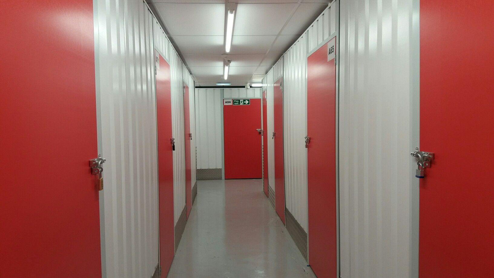 mkboxselfstorage selfstorage corridor selfstoragemk