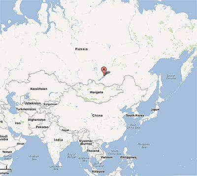 Lake Baikal Russia Mourning the Lost Towns Lake baikal Lake