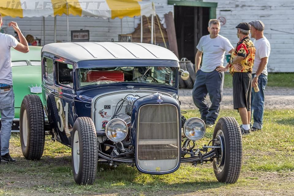 1931 Ford Model A old school hot rod   Hot rods for sale   Pinterest ...
