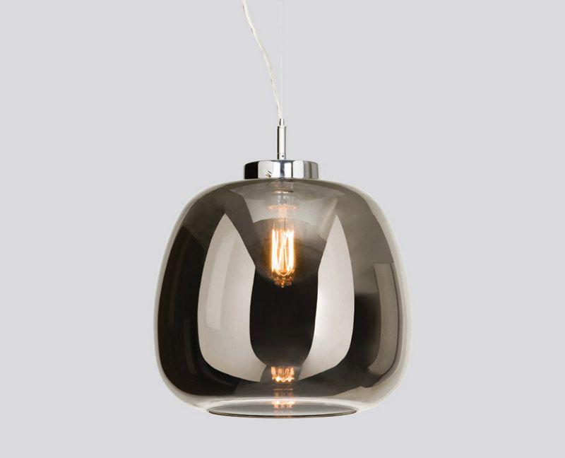 Lf 11 Option Eureka Lighting Kizis Light