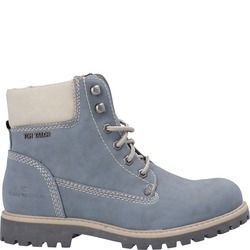 27ff8219e273a Deichmann, trapery ocieplane, 41, 160, Highland Creek trapery damskie |  Botki | Shoe boots, Timberland boots i Shoes