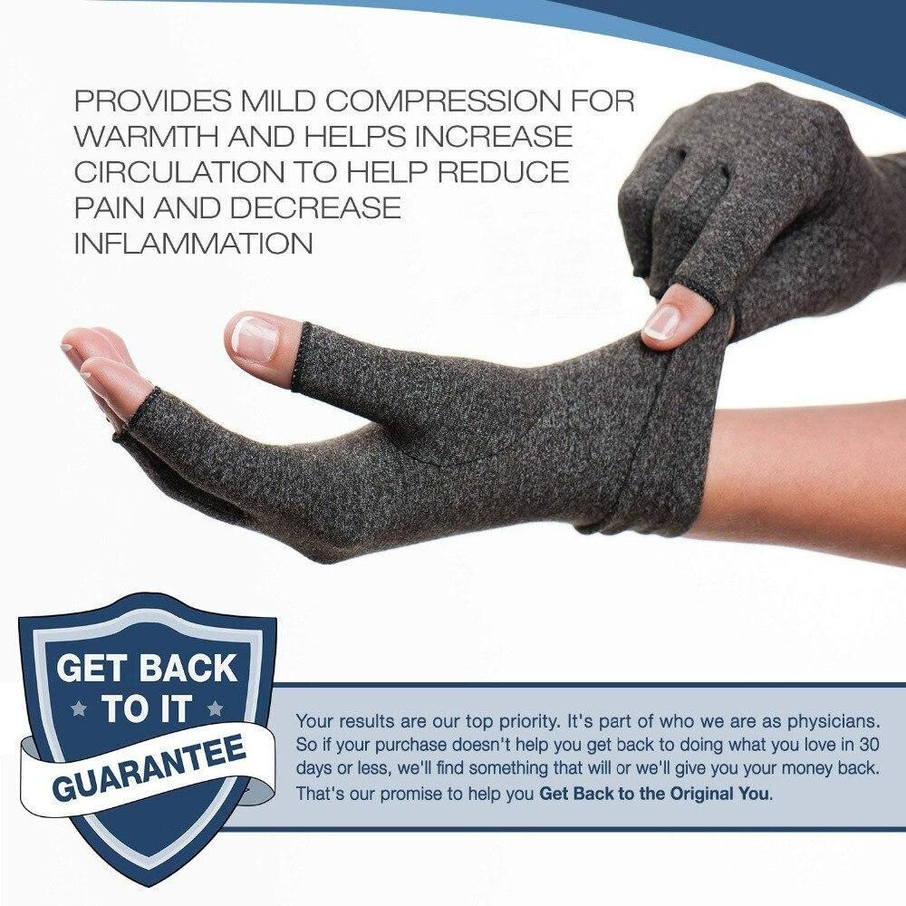 Pin on Sleeve & Glove