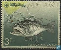 Resultado de imagem para malawi postage stamps