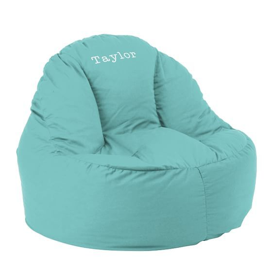 Our Plush Beanbag Cushioning Has Been Fortified With Extra Structure All  Around To Give You The Comfort Of A Beanbag And The Support Of Your  Favorite Chair.