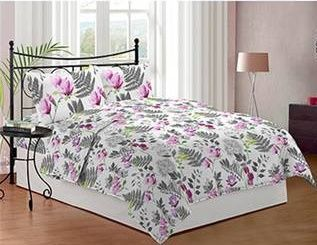 Buy 1 Get 1 Free On Bedsheets  Paytm
