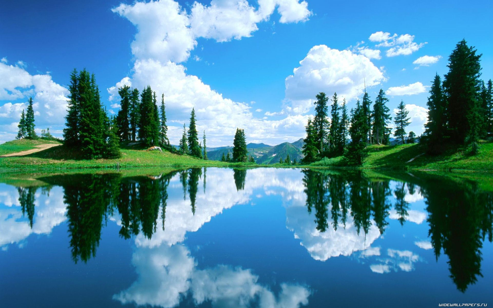 Sfondo Desktop Natura Lakes Hd Wallpapers Nature Wallpaper