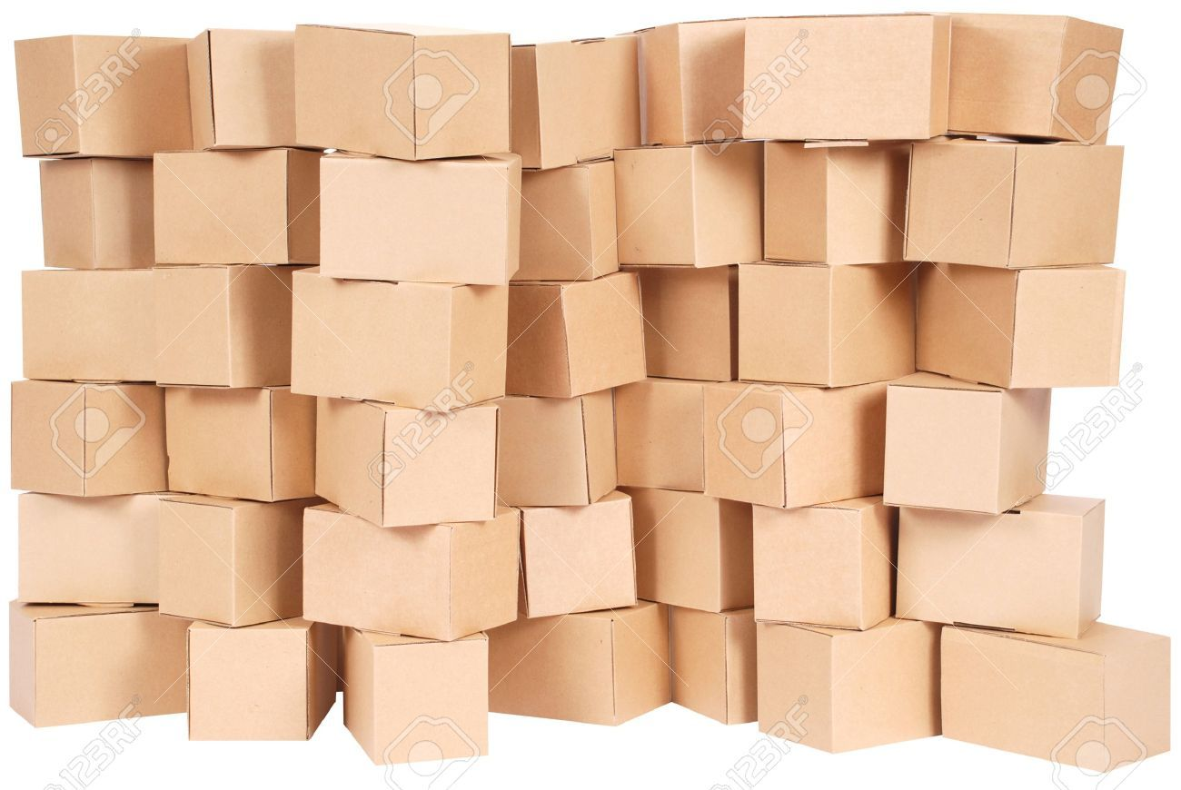 stacked boxes google search virtual display inspiring an