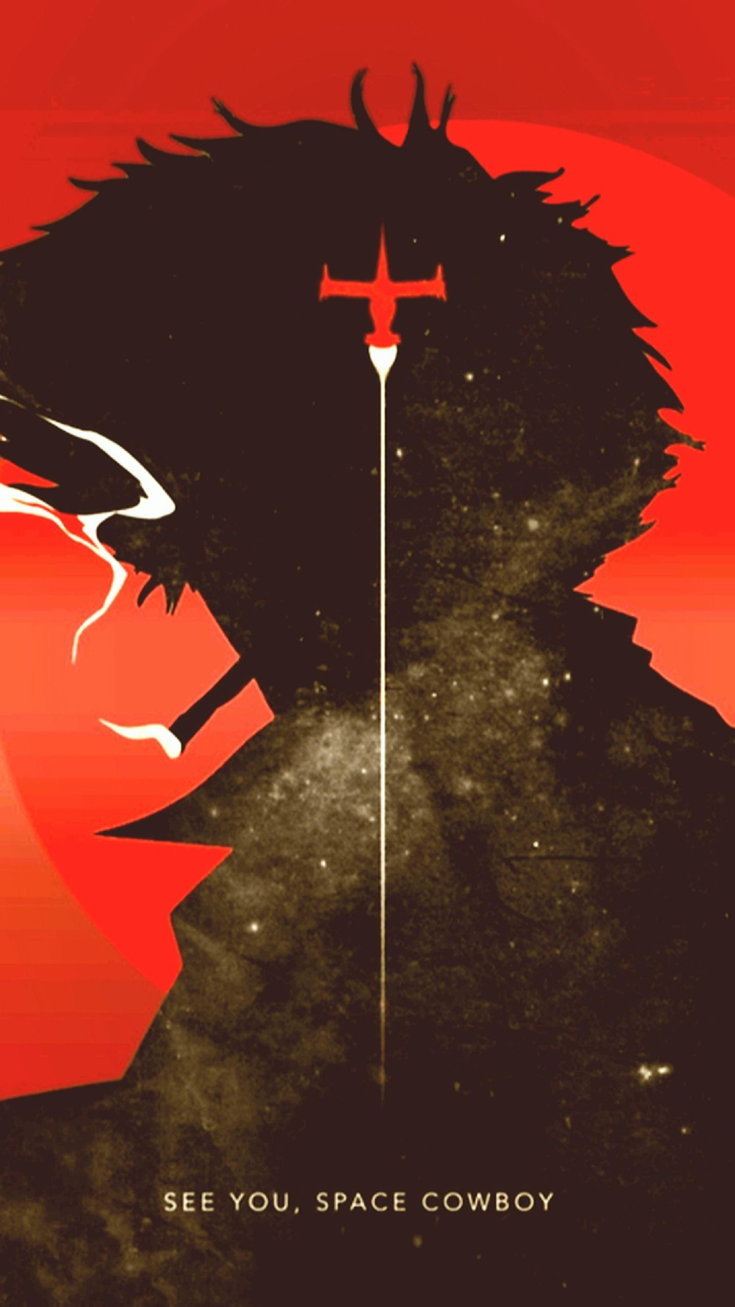 1440x2560 Bebop phone wallpapers Album on Imgur