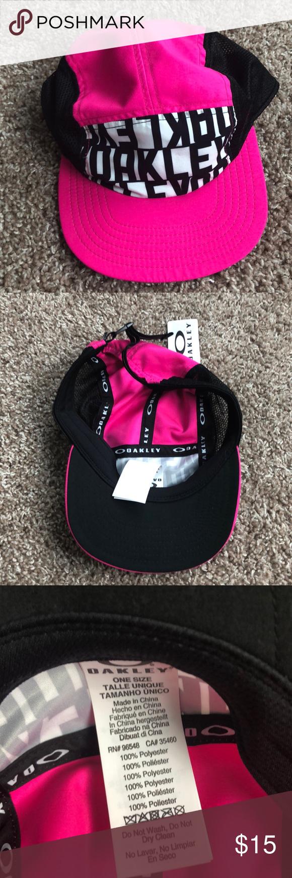 Faded Denim Oneill SUVA Trucker Hat